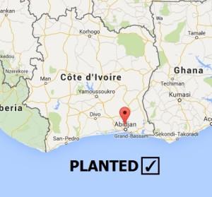 Abidjan_Inaugural